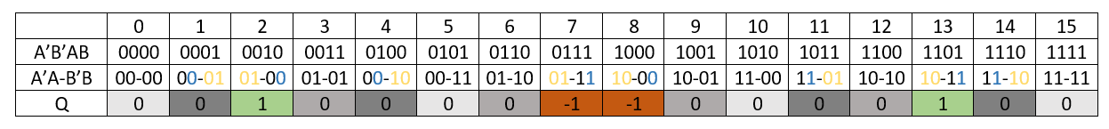 2016-02-06 (1)