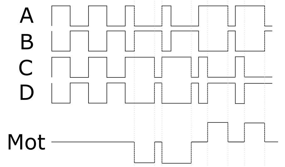 2016-02-13 (4)
