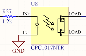 solid-state-relay